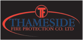 Thameside Fire Protection Co Ltd