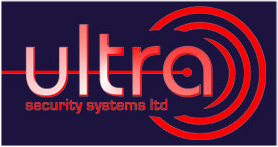 Ultra Security Systems Ltd.