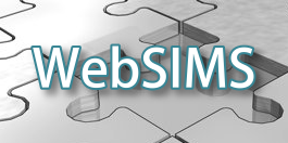 WebSIMS